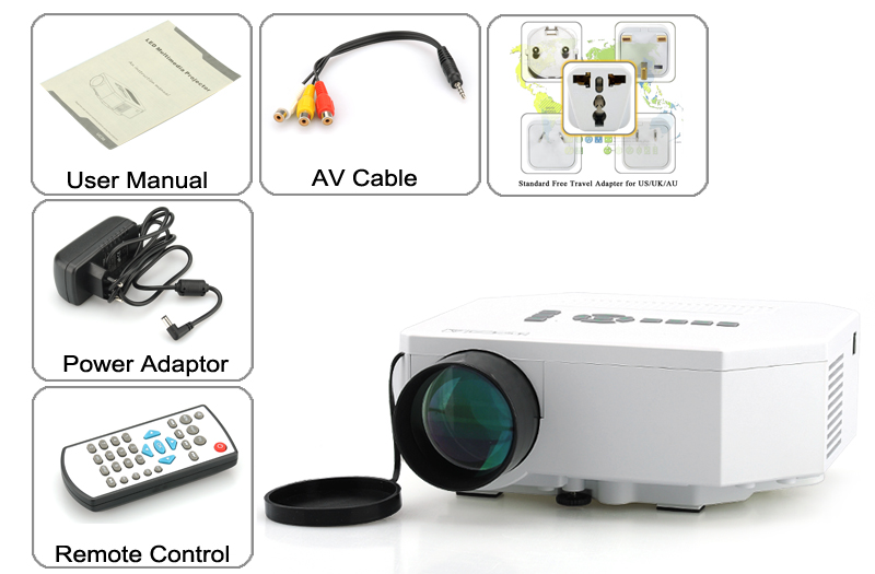 images/hot-sale-electronics/Mini-LED-Projector-LCD-Image-System-LED-Lamp-150-Lumens-HDMI-Port-1080p-Support-plusbuyer_91.jpg