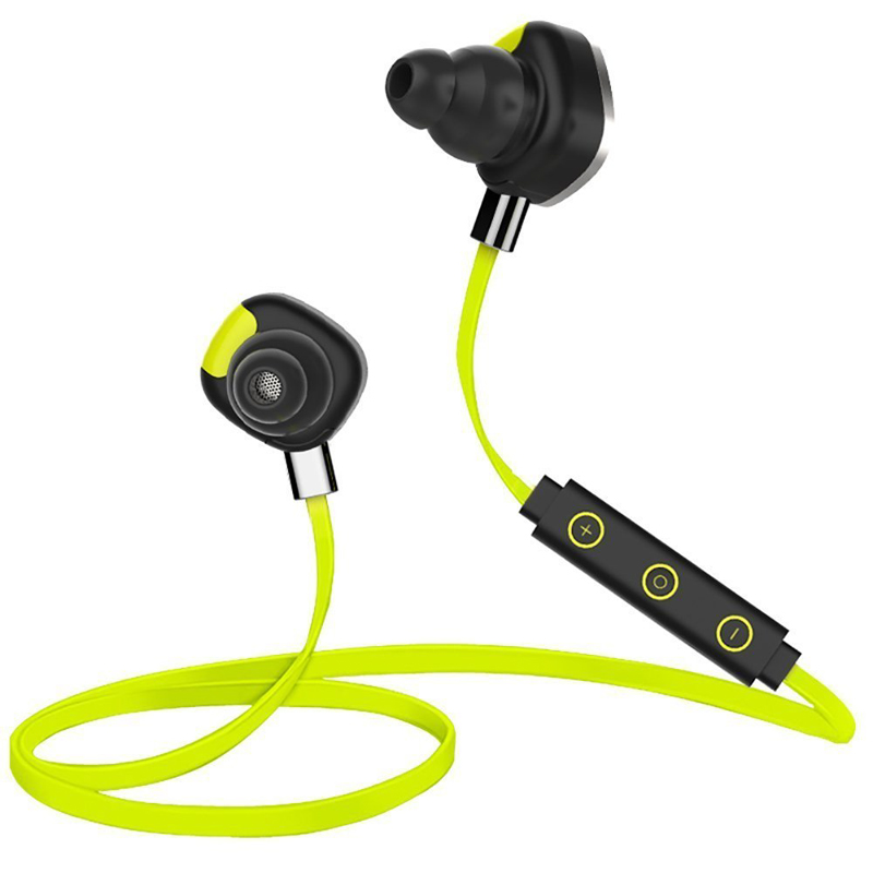 images/hot-sale-electronics/Morul-U5-Bluetooth-Sports-Headphones-Support-Noise-Reduction-NFC-Music-Control-Pedometer-Free-App-For-Android-Sweat-Proof-plusbuyer.jpg
