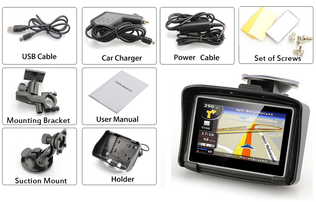 images/hot-sale-electronics/Motorbike-GPS-Navigation-IPX7-Waterproof-4-3-Inch-Touch-Screen-8GB-Memory-Micro-SD-Card-Slot-Mounting-Brackets-plusbuyer_9.jpg