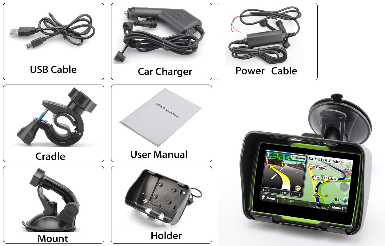 images/hot-sale-electronics/Motorcycle-GPS-Navigation-System-Rage-4-3-Inch-Screen-IPX7-Rating-4GB-Internal-Memory-Bluetooth-Green-plusbuyer_9.jpg
