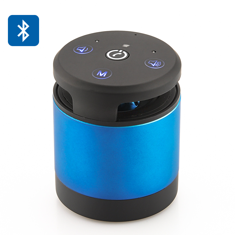 images/hot-sale-electronics/My-Vision-Portable-Bluetooth-Speaker-Gesture-Touch-Control-Hands-Free-SD-Card-4-Hours-Play-Time-plusbuyer.jpg