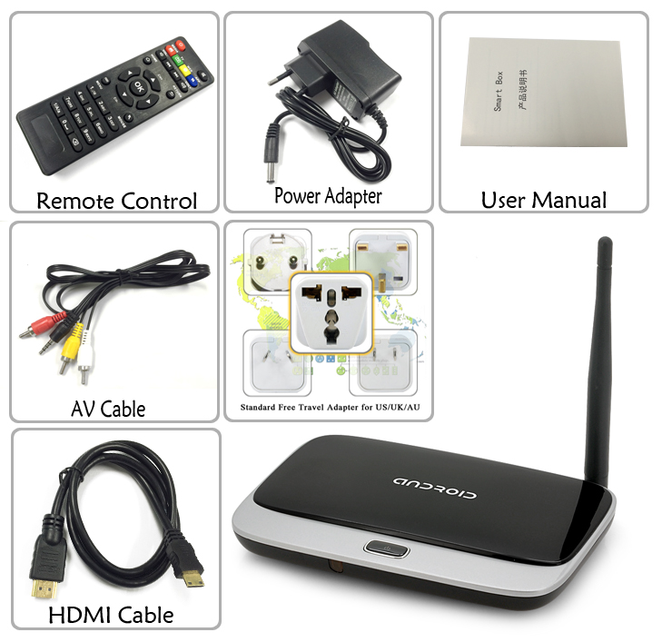 images/hot-sale-electronics/Quad-Core-Android-4-4-TV-Box-ATV-III-2GB-RAM-Mali-400-GPU-1-6GHz-CPU-DLNA-Bluetooth-4-0-plusbuyer_8.jpg