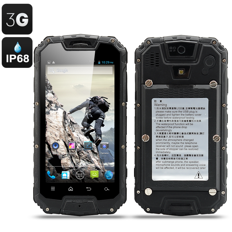 images/hot-sale-electronics/Snopow-M9-IP68-Smartphone-Quad-Core-CPU-Walkie-Talkie-3G-Android-OS-Waterproof-Shockproof-Dust-Proof-Black-plusbuyer.jpg