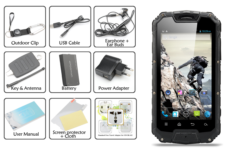 images/hot-sale-electronics/Snopow-M9-IP68-Smartphone-Quad-Core-CPU-Walkie-Talkie-3G-Android-OS-Waterproof-Shockproof-Dust-Proof-Black-plusbuyer_93.jpg