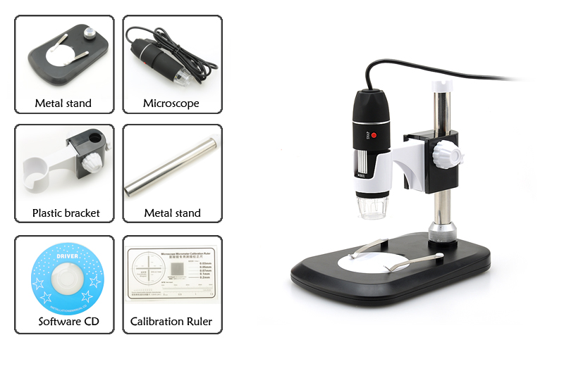 images/hot-sale-electronics/USB-Digital-Microscope-2MP-CMOS-Sensor-40X-800X-Magnification-Photo-Video-Support-plusbuyer_6.jpg
