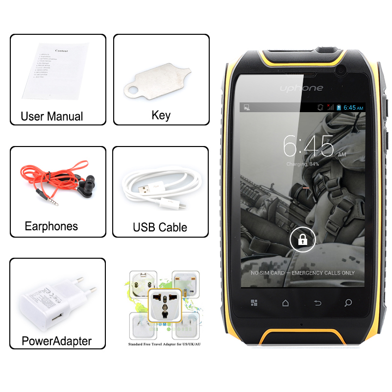 images/hot-sale-electronics/Uphone-U5-IP67-Smartphone-1-3GHz-Dual-Core-CPU-3-5-Inch-Display-Dual-SIM-Waterproof-Dust-Proof-Shockproof-Yellow-plusbuyer_7.jpg