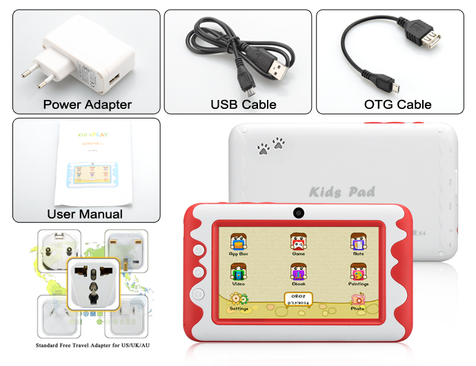 images/hot-sale-electronics/Venstar-K4-Childrens-Tablet-4-3-Inch-Android-4-2-Dual-Core-Cortex-A9-Red-plusbuyer_9.jpg