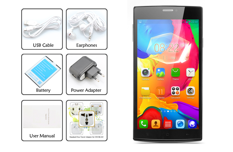 images/hot-sale-electronics/Walsun-Finder-Dual-Core-Phone-5-5-Inch-960x540-Capacitive-IPS-Screen-MTK6572-1-2GHz-CPU-512MB-RAM-Android-4-2-OS-Black-plusbuyer_8.jpg