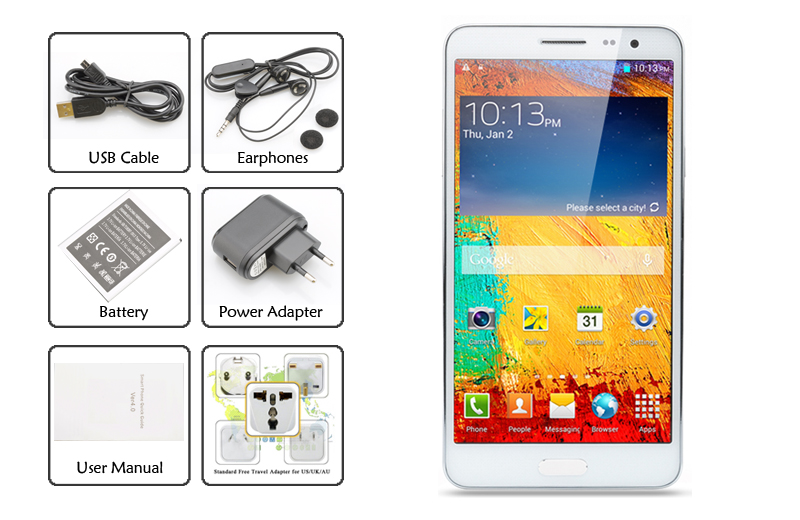 images/hot-sale-electronics/Walsun-N9000-Android-4-4-Phone-5-7-Inch-1280x720-Capacitive-IPS-Screen-Quad-Core-1-3GHz-CPU-8GB-Internal-Memory-White-plusbuyer_9.jpg