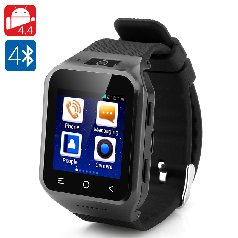 images/hot-sale-electronics/ZGPAX-S8-Android-4-4-Watch-Phone-Dual-Core-CPU-1-54-Inch-Display-512MB-RAM-4GB-Internal-Memory-2-Megapixel-Camera-Black-plusbuyer.jpg