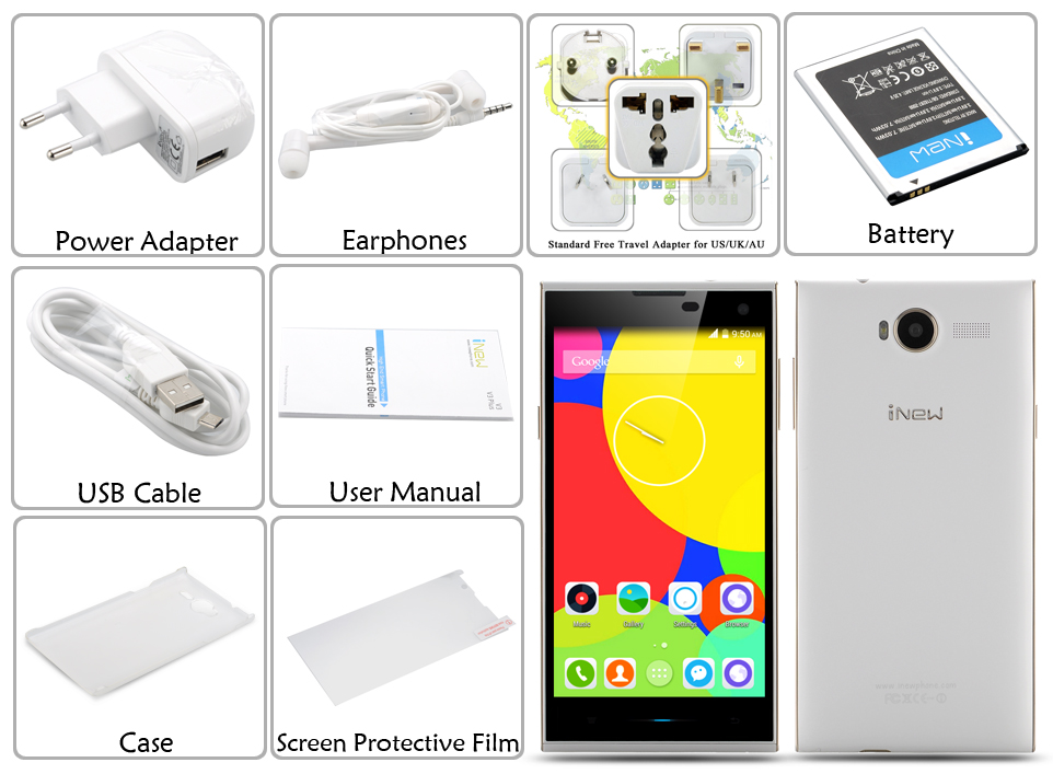 images/hot-sale-electronics/iNew-V7-Smartphone-5-Inch-1280x720-Screen-MTK6582M-Quad-Core-1-3GHz-CPU-2GB-RAM-16GB-Internal-Memory-Android-4-4-OS-plusbuyer_9.jpg