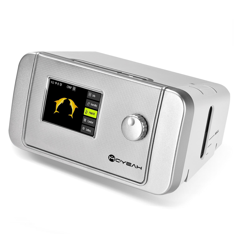 images/moyeah/MOYEAH-CPAP-Machine-Anti-Snoring-Sleep-Apnea-Machine-Portable-CPAP-Anti-Snore-Device-For-Sleep-Apnea-China-Silver-plusbuyer.jpg