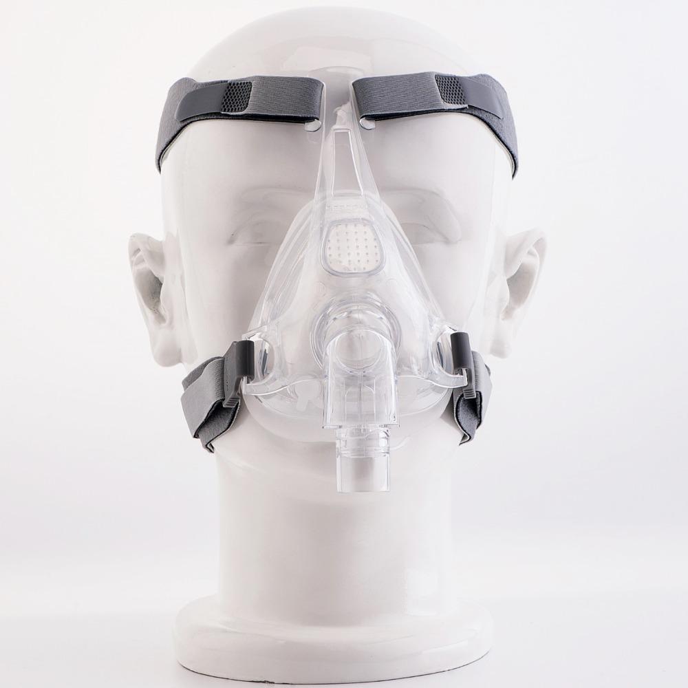 images/moyeah/MOYEAH-CPAP-Machine-Full-Face-Mask-with-Adjustable-Headgear-Strap-Clip-for-Sleep-Apnea-Anti-Snoring-China-transparent-plusbuyer_92.jpg