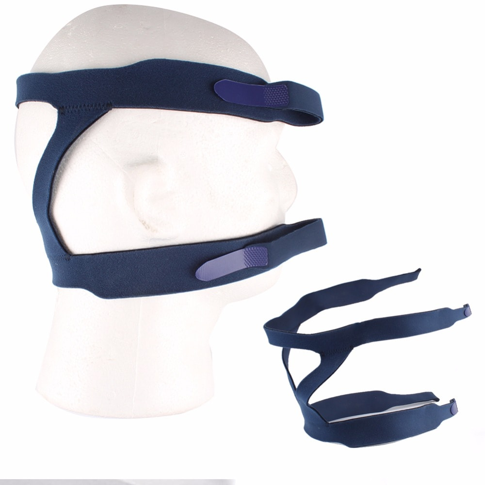 images/moyeah/MOYEAH-CPAP-Nasal-Mask-Sleep-Apnea-Mask-With-Headgear-for-Cpap-Machine-Sleep-Apnea-CE-FDA-Passed-China-Only-Headgear-white-plusbuyer.jpg