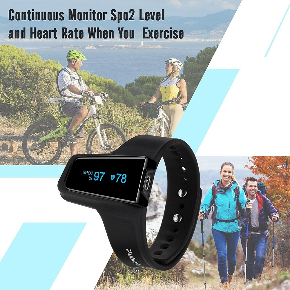images/moyeah/MOYEAH-Sleep-Aid-Watch-Monitor-Heart-Rate-SpO2-Pulse-Oximeter-Alarm-Wireless-Bluetooth-for-OSA-China-black-plusbuyer_6.jpg