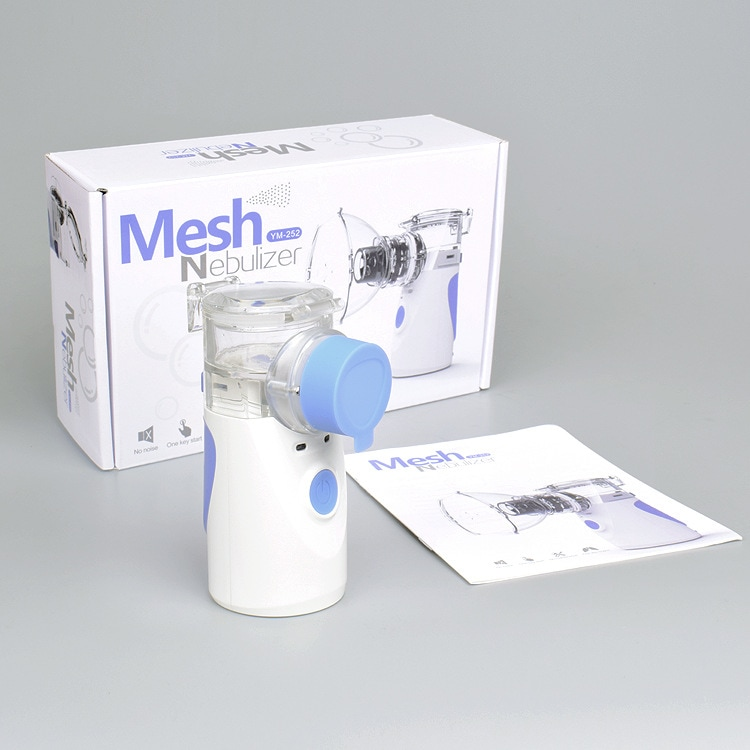 images/new-electronics/A104792861328882005PB/portable-household-mesh-nebulizer-portable-asthma-inhaler-nebuliser-for-child-and-adult-china-plusbuyer_8.jpg