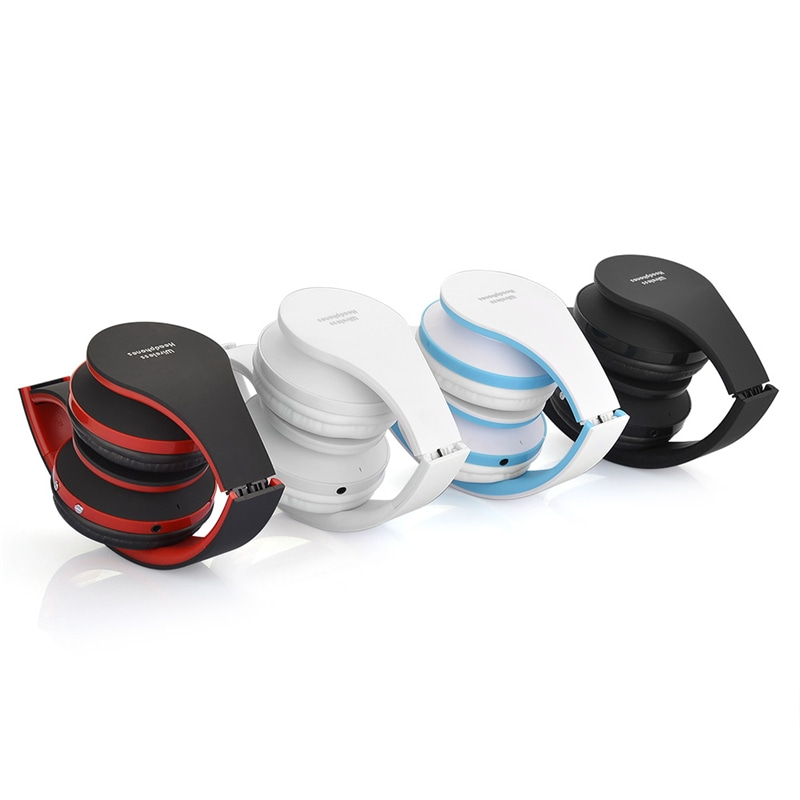 images/new-electronics/A104792861329755182PB/nx-8252-foldable-wireless-bluetooth-headphones-built-in-microphone-with-35mm-audio-port-white-blue-china-plusbuyer_9.jpg
