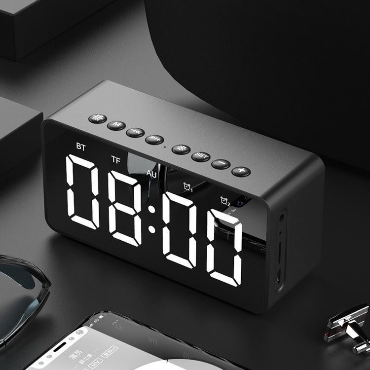 images/new-electronics/A104792861362831983PB/bt506-led-speaker-mirror-alarm-clock-with-wireless-bluetooth-for-office-bedroom-china-black-plusbuyer_96.jpg