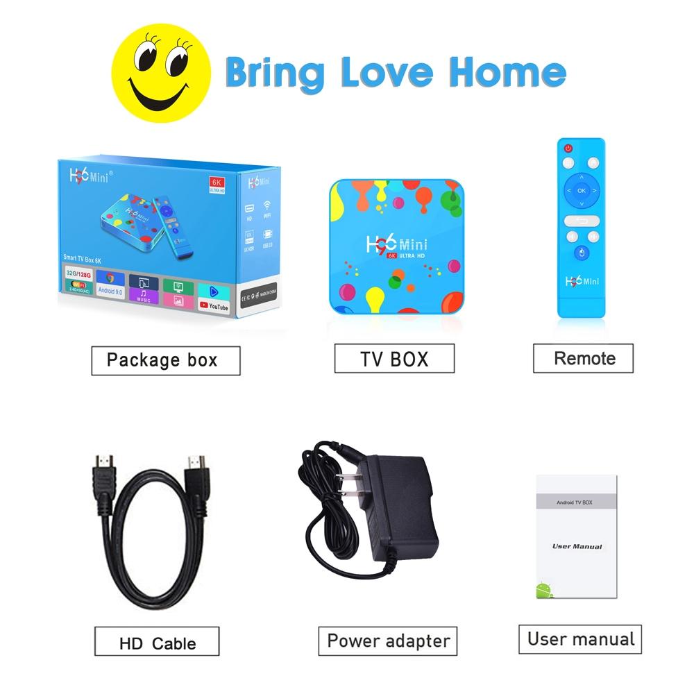 images/new-electronics/A104792861362913580PB/h96-mini-h6-android-90-tv-box-allwinner-quad-core-6k-h265-wi-fi-netflix-youtube-set-top-box-128gb-china-us-plug-4gb-ram-128gb-rom-plusbuyer_992.jpg