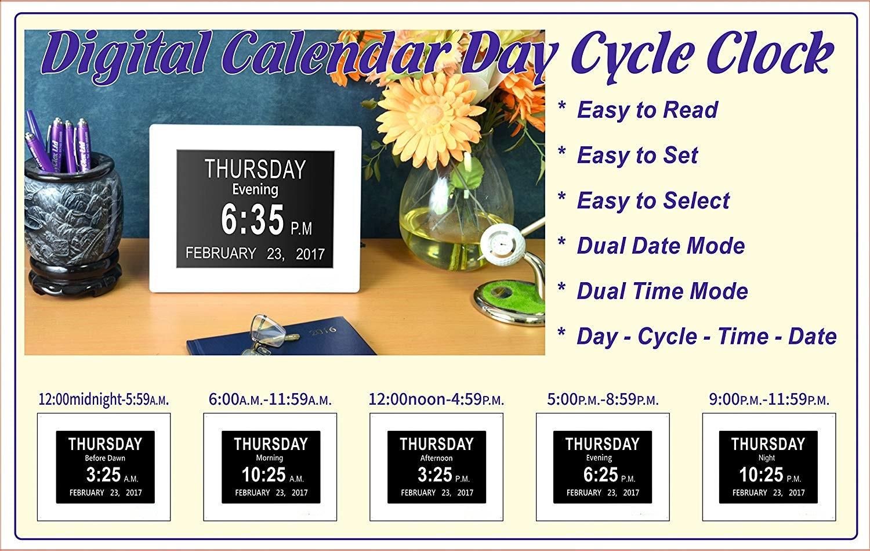 images/new-electronics/A104792861363357234PB/8-inch-white-led-dementia-digital-calendar-clock-extra-large-day-week-month-year-white-china-eu-plug-plusbuyer_97.jpg