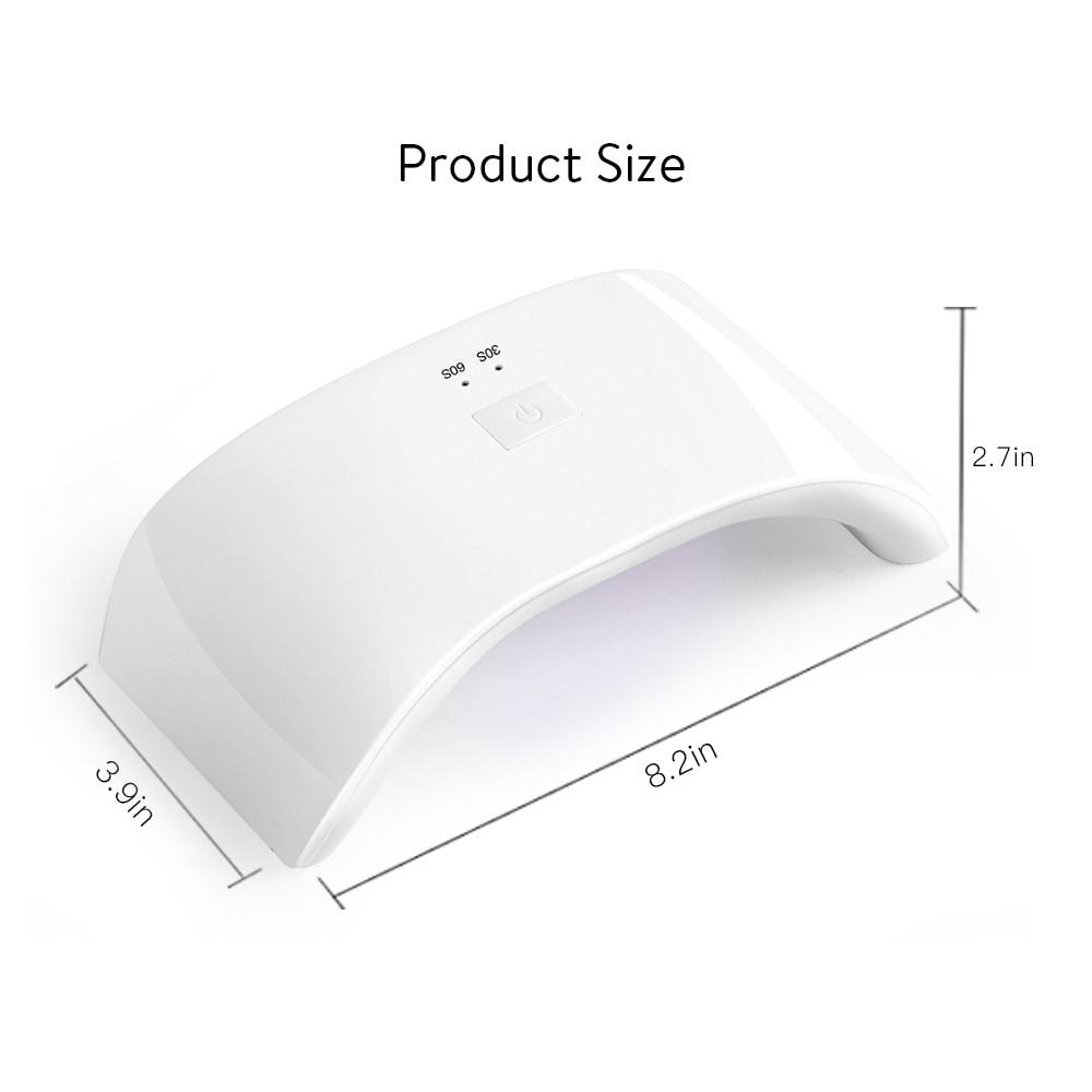 images/new-electronics/A104792861366030611PB/led-nail-lamp-fingernail-toenail-gel-curing-nail-dryer-professional-nail-gel-machine-for-nail-salon-white-plusbuyer_91.jpg