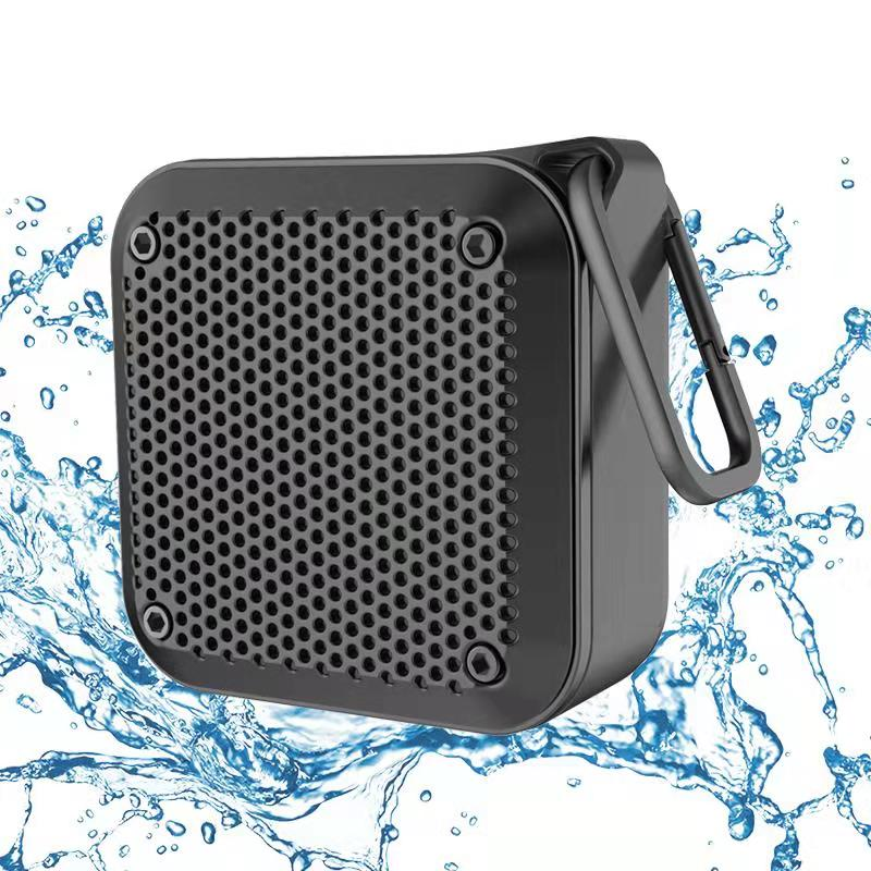 images/new-electronics/A104792861366302715PB/kiyedam-ipx7-waterproof-bluetooth-speaker-china-black-speaker-plusbuyer.jpg