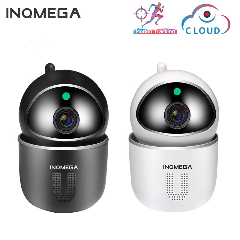 images/new-electronics/A104792861369110804PB/inqmega-1080p-ip-camera-cloud-auto-tracking-camera-white-1080p-china-us-plug-36mm-plusbuyer.jpg