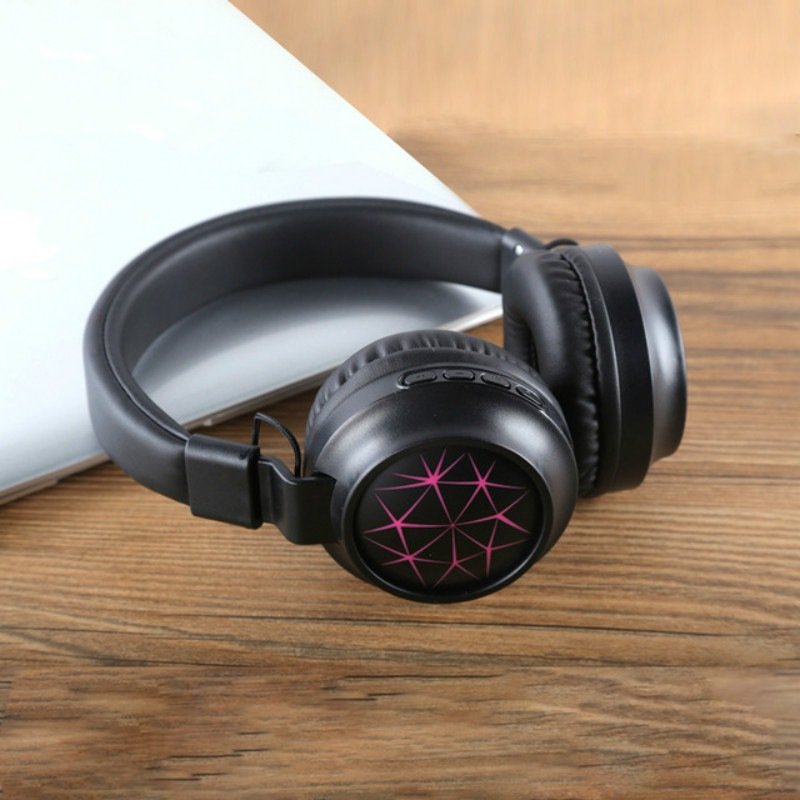 images/new-electronics/A104792861382669444PB/ms-k21-wireless-bluetooth-50-headphones-foldable-stereo-headset-adjustable-earphone-pink-china-plusbuyer.jpg