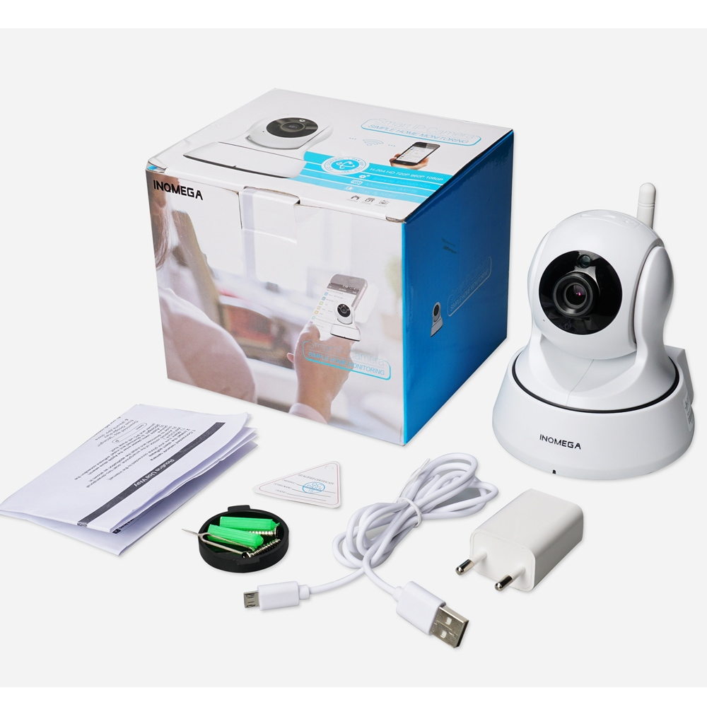 images/new-electronics/A104792861385901303PB/inqmega-cloud-1080p-ip-camera-wireless-auto-tracking-home-security-camera-china-eu-plug-36mm-plusbuyer_95.jpg