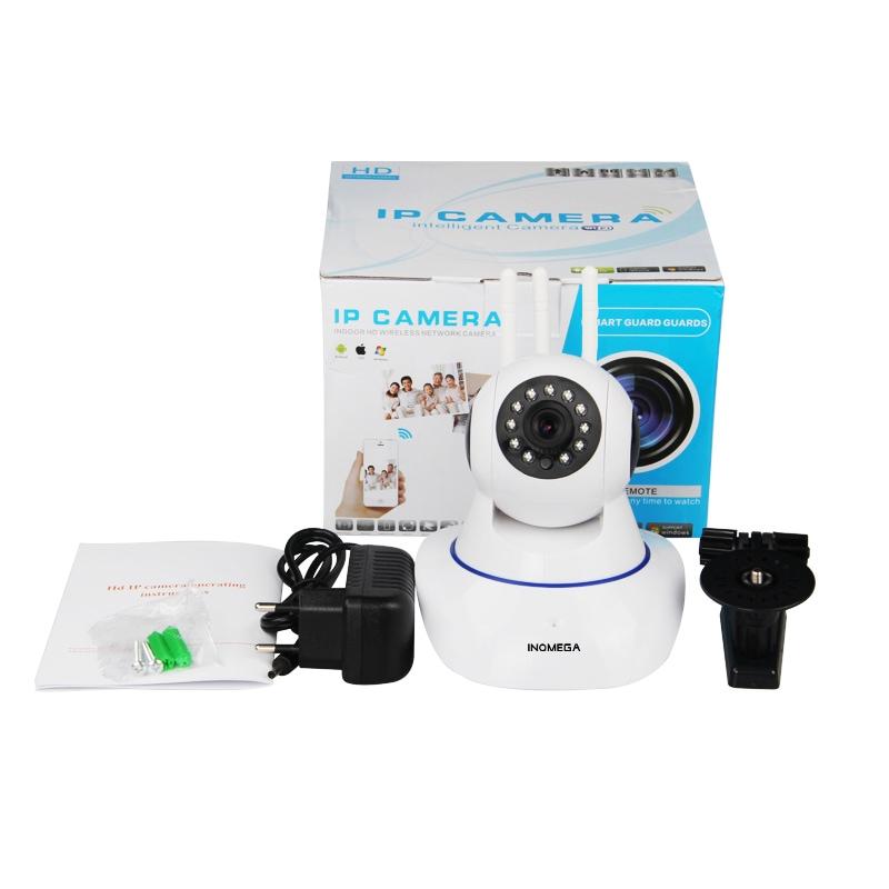 images/new-electronics/A104792861389770461PB/inqmega-hd-1080p-wireless-wifi-ip-camera-home-indoor-security-monitor-smart-camera-720p-camera-us-plug-36mm-china-plusbuyer_99.jpg