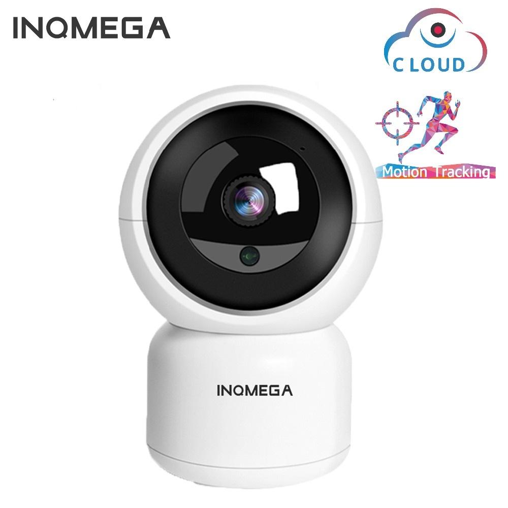 images/new-electronics/A104792861393936431PB/inqmega-1080p-cloud-wireless-ip-camera-intelligent-auto-tracking-of-human-cctv-network-mini-wi-fi-cam-1080pcamera-eu-plug-36mm-china-plusbuyer.jpg