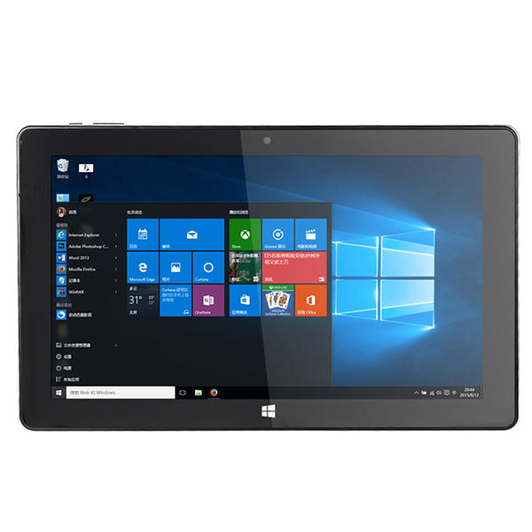 Wholesale Jumper Ezpad 6S Pro Intel Apollo Lake N3450 Quad Core 6G RAM 64GB ROM+64GB SSD 11.6 Inch Windows 10 Tablet