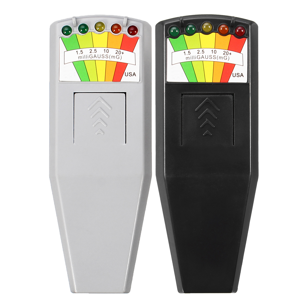 images/new-electronics/A1273240PB/emf-meter-magnetic-field-detector-ghost-hunting-paranormal-electrical-equipment-plusbuyer_99.jpg