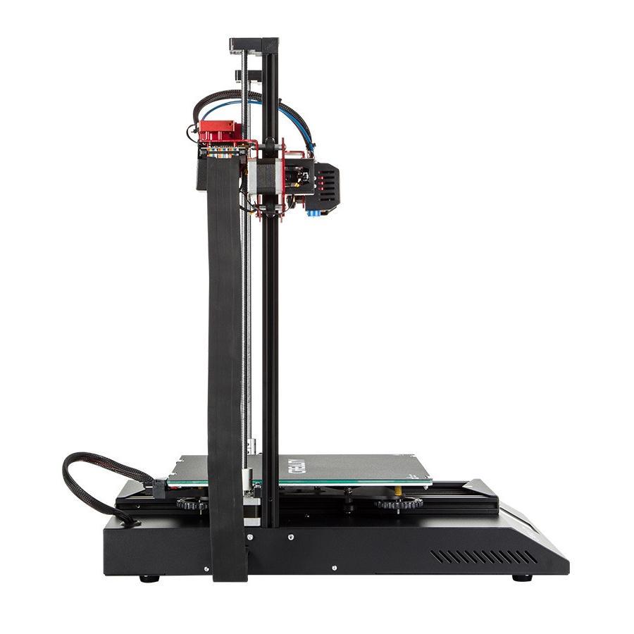Creality 3D CR-10S Pro DIY 3D Printer Kit - 300mm x 300mm x 400mm