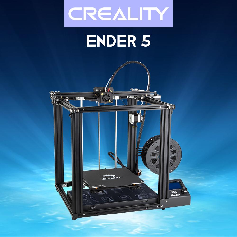 Creality 3D Ender-5