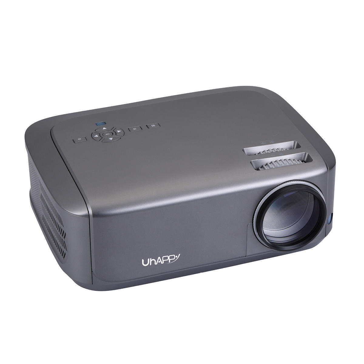 images/new-electronics/A1531355PB/uhappy-u68-mini-lcd-projector-1280-768dpi-hd-1080p-3500-lumens-led-projector-home-mini-theater-hdmi-usb-av-vga-plusbuyer.jpg