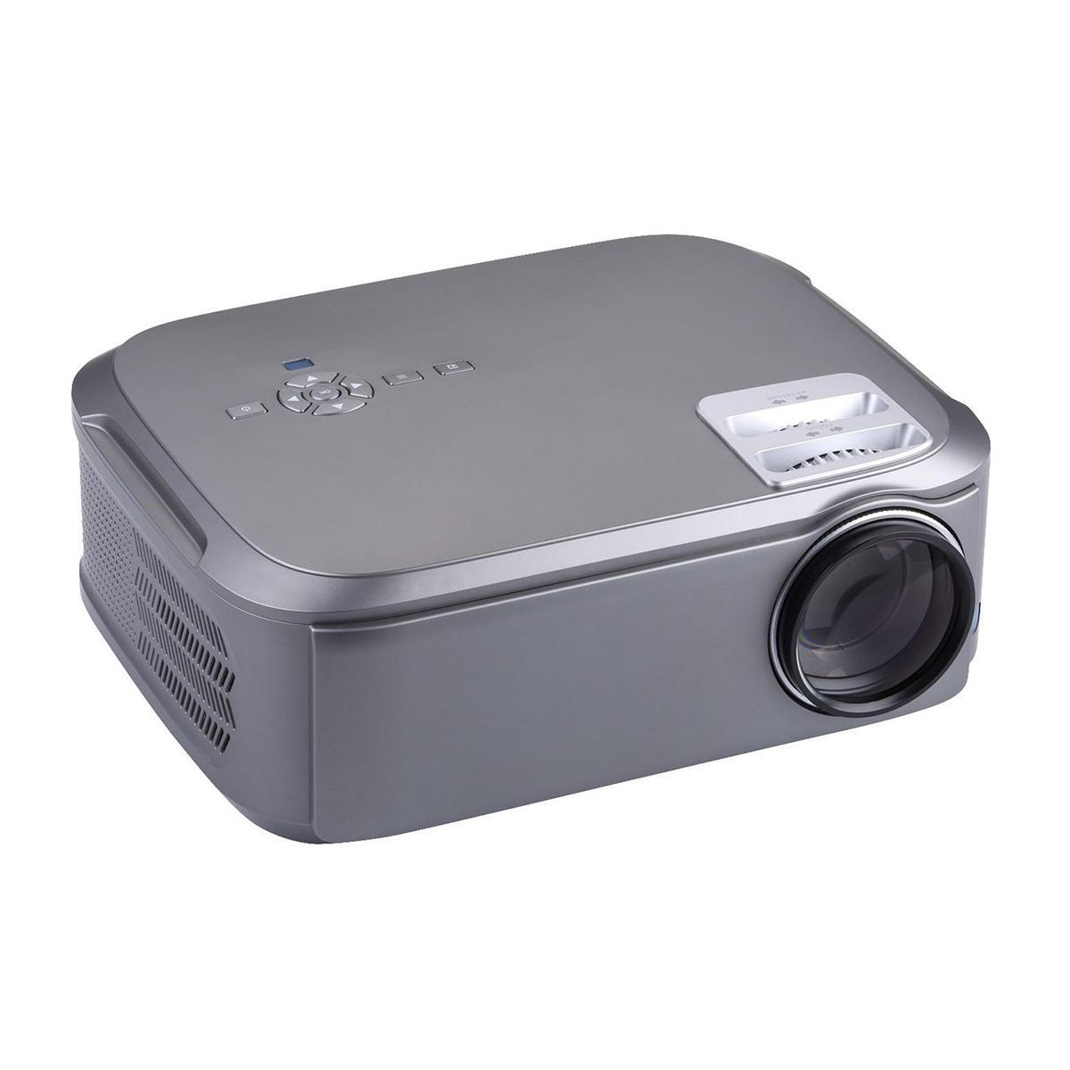 images/new-electronics/A1531420PB/uhappy-u76-mini-lcd-projector-1920-1080dpi-hd-1080p-3500-lumens-led-projector-mini-home-theater-hdmi-usb-av-vga-plusbuyer.jpg