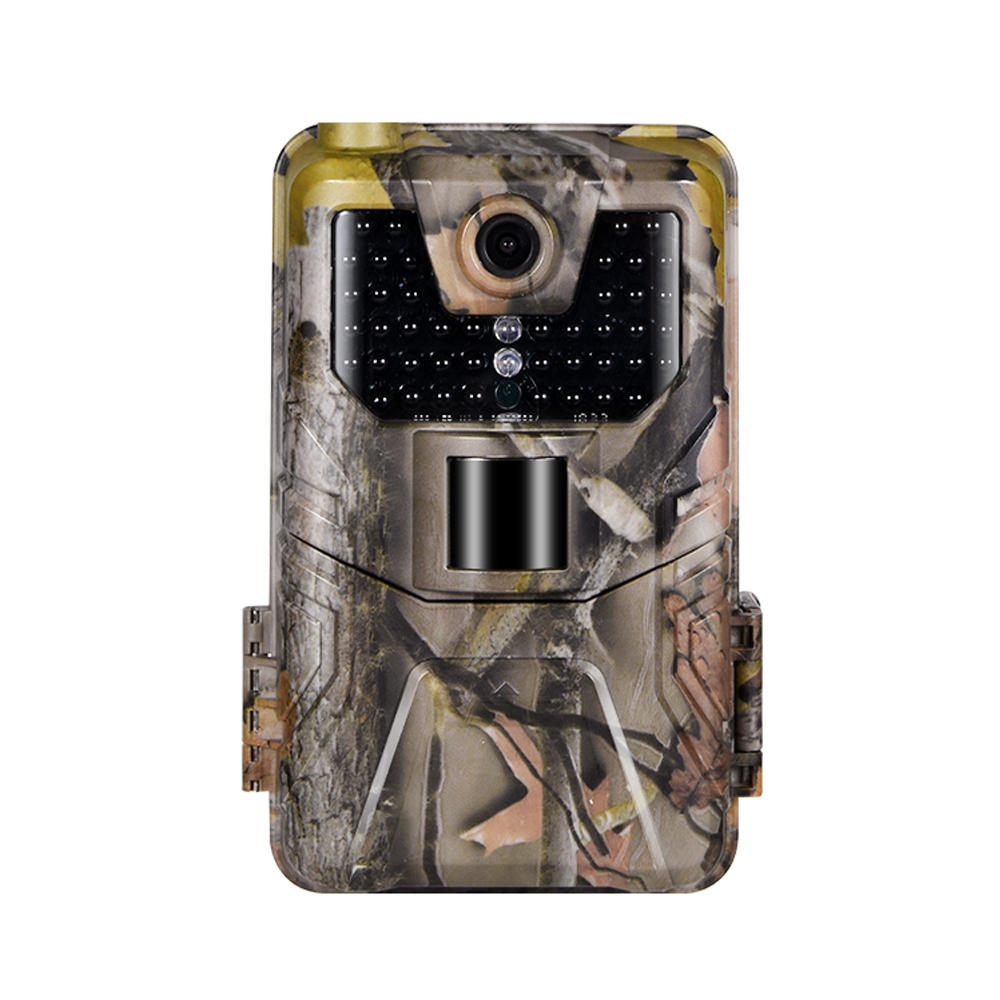 Wholesale HC-900A 20MP 1080P HD Waterproof 44 940nm IR LED Hunting Trail Track Camera Night Version