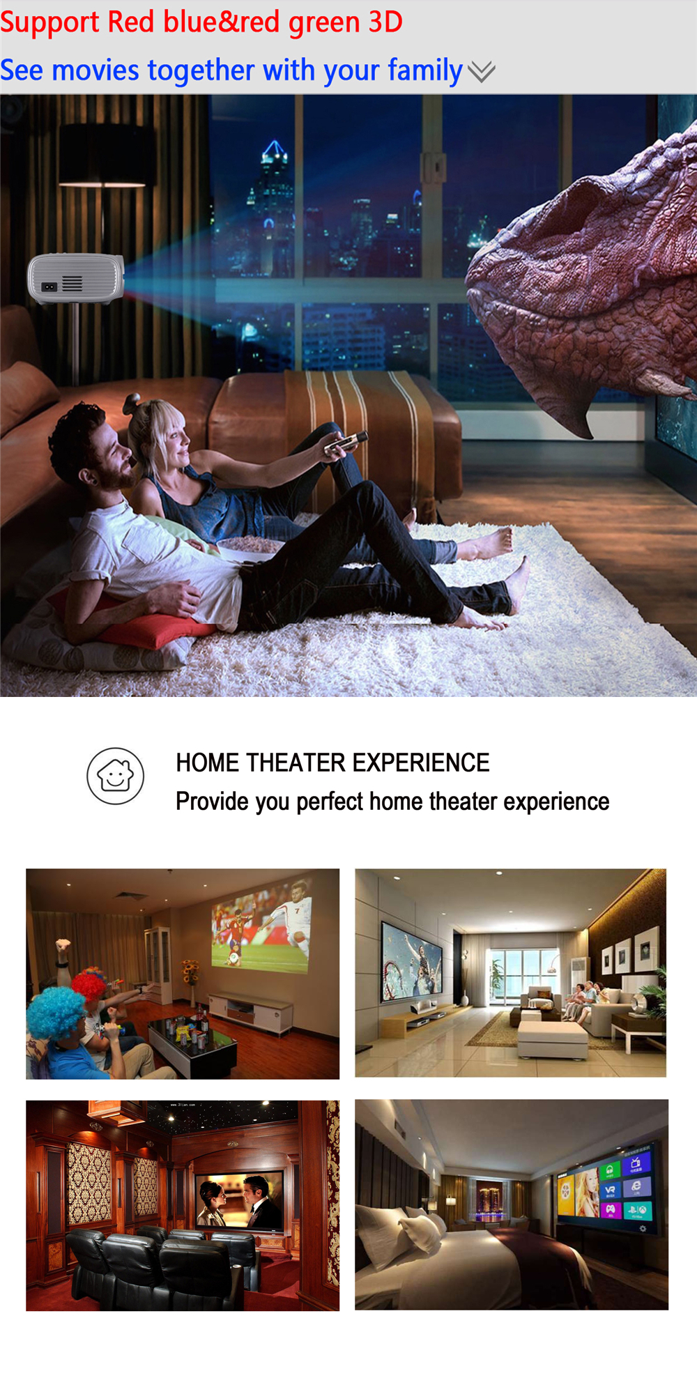 images/new-electronics/A1543997PB/uhappy-u43-pro-lcd-projector-720p-max-support-1080p-2600-lumens-led-projector-mini-home-theater-projector-1gb-8gb-android-version-plusbuyer_96.jpg