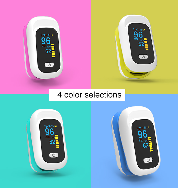 images/new-electronics/A1551039PB/mini-oled-finger-clamp-pulse-oximeter-home-heathy-blood-oxygen-saturation-monitor-plusbuyer_99.jpg