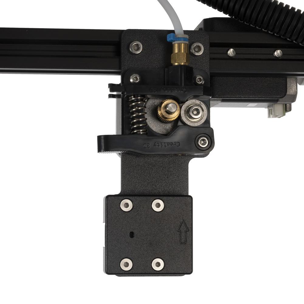 Creality 3D Ender-5 Plus 3D Printer Kit - 350x350x400mm
