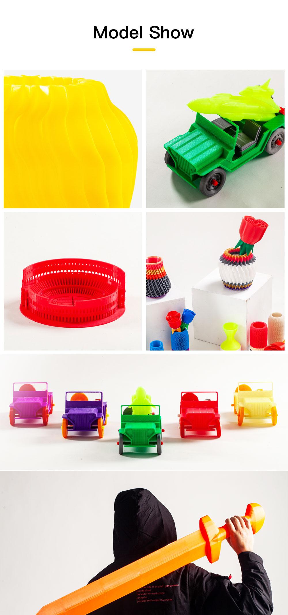images/new-electronics/A1591796PB/flsun-reg;-q5-3d-printer-kit-200-200mm-print-size-supprt-resume-print-with-tft-32bit-mainboard-tmc2208-slient-driver-colorful-touch-screen-plusbuyer_5.jpg