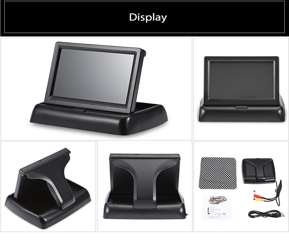 images/new-electronics/A230678301PB/nx-43zd-43-inch-foldable-car-rear-view-monitor-black-plusbuyer_9.jpg