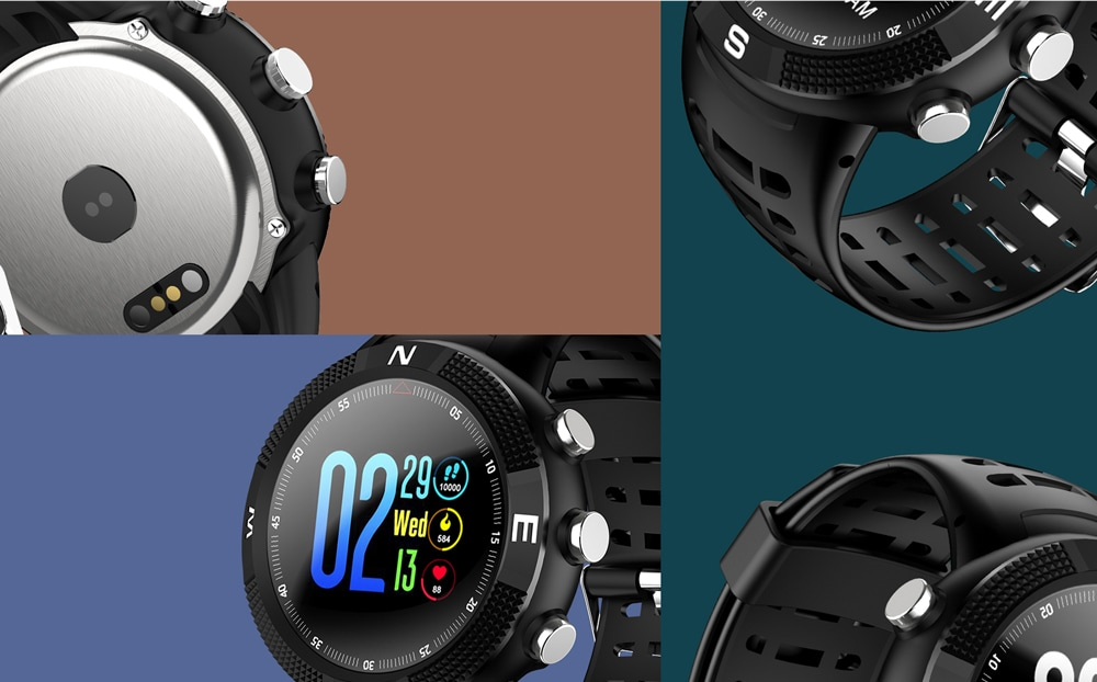 images/new-electronics/A275899501PB/no1-f18-gps-sports-smartwatch-black-plusbuyer_98.jpg