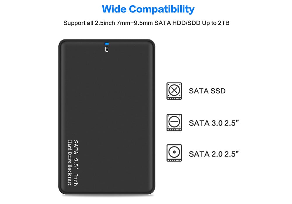 images/new-electronics/A276521801PB/micro-usb30-to-sata-25-inch-ssd-hdd-enclosure-black-plusbuyer_6.jpg