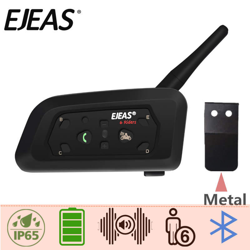 images/new-electronics/A32891788089PB/ejeas-v6-pro-intercom-moto-wireless-helmet-bluetooth-headset-boomed-microphone-metal-clamp-usb-850mah-6-rider-1200m-waterproof-plusbuyer.jpg