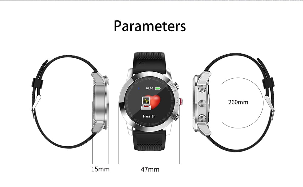 images/new-electronics/A379467605PB/noi-s10-smart-watch-silver-silicone-strap-plusbuyer_996.jpg