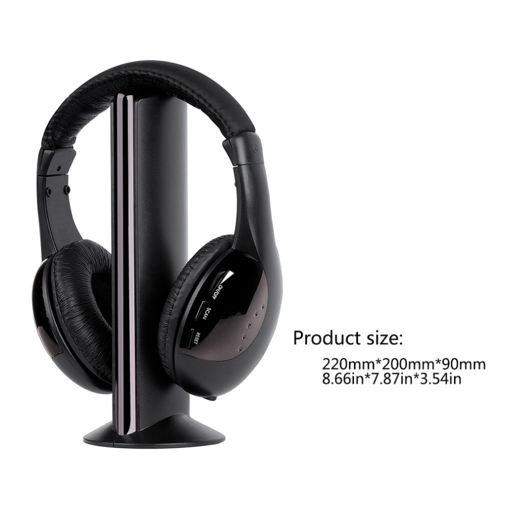 images/new-electronics/A4000338847794PB/multi-occasion-wireless-headset-for-tv-computer-35mm-high-fidelity-sound-headset-with-fm-radio-voice-call-function-mh2001-plusbuyer_6.jpg