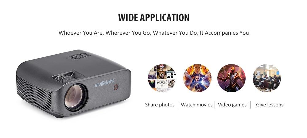 images/new-electronics/A445265802PB/vivibright-f10-lcd-home-entertainment-video-projector-black-eu-plug-plusbuyer_95.jpg