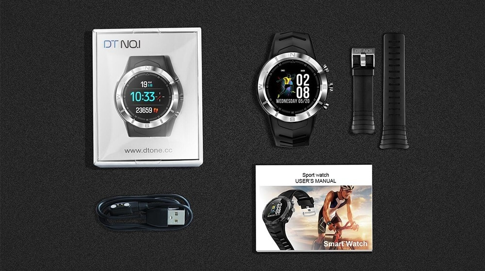 images/new-electronics/A452472401PB/no1-dt08-ip67-waterproof-smart-watch-black-plusbuyer_994.jpg